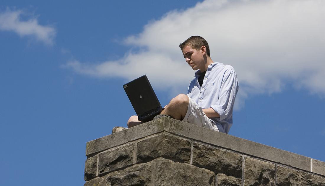 Online Courses For High School Students Programs Courses Precollege Studies